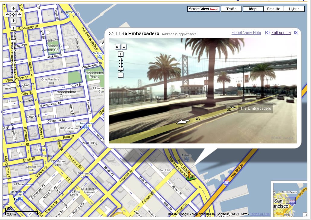 google maps street view funny. Black Bedroom Furniture Sets. Home Design Ideas