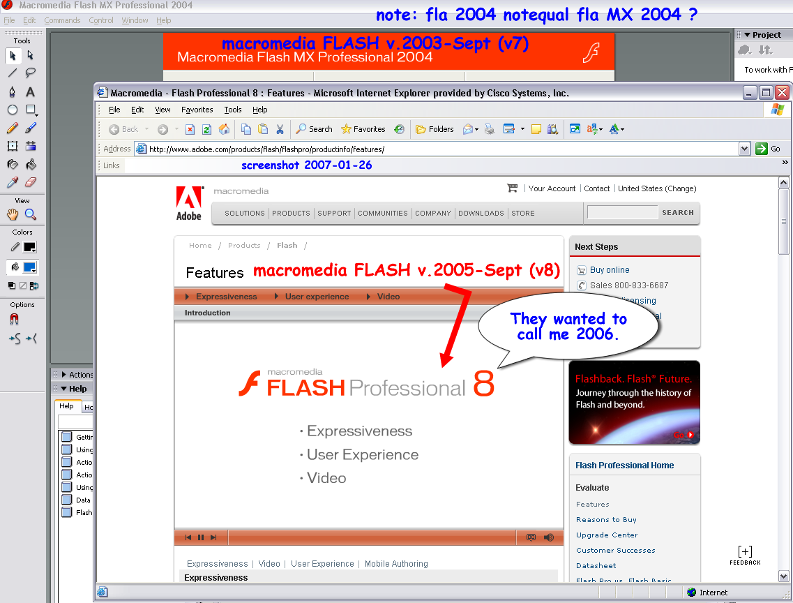 flash player kostenlos windows 7