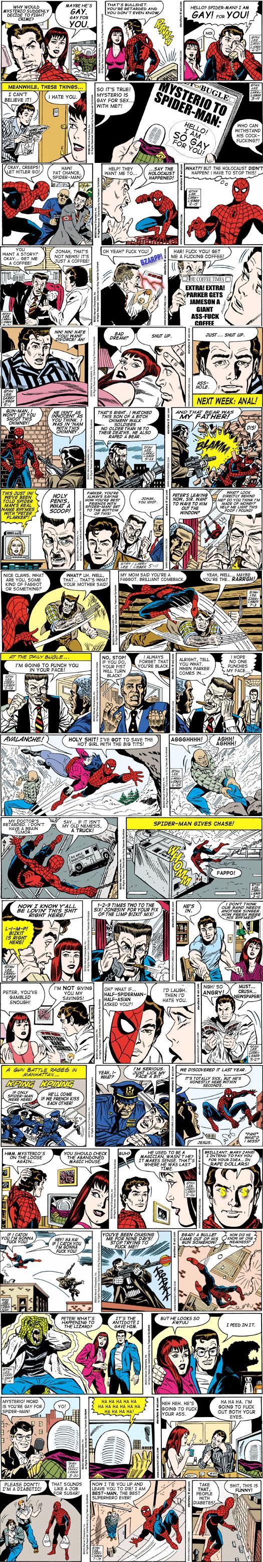 spiderman2wr.jpg