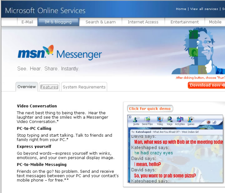 Pictures For Msn Messenger. and msn messenger?