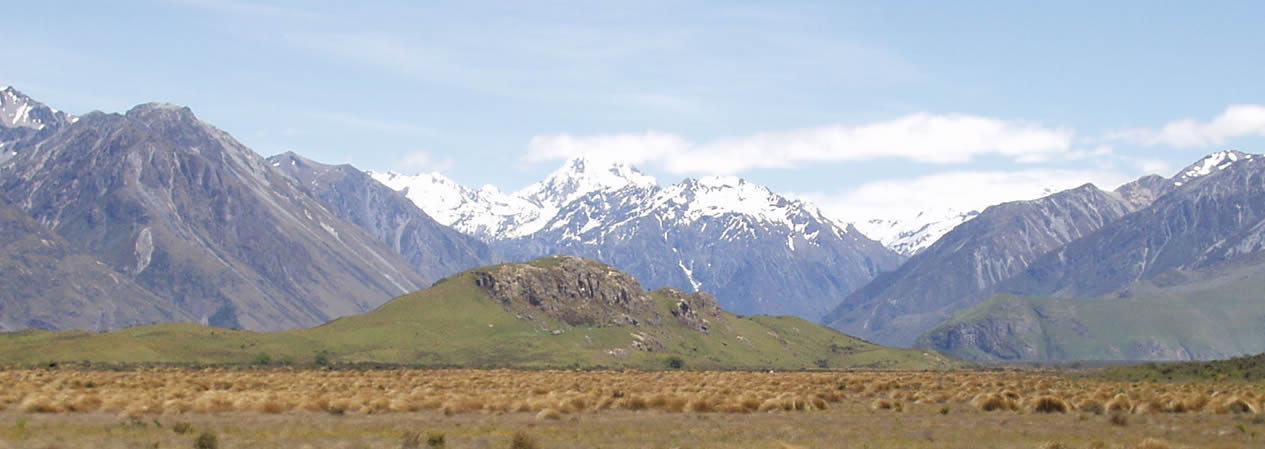 edoras wallpaper - photo #45